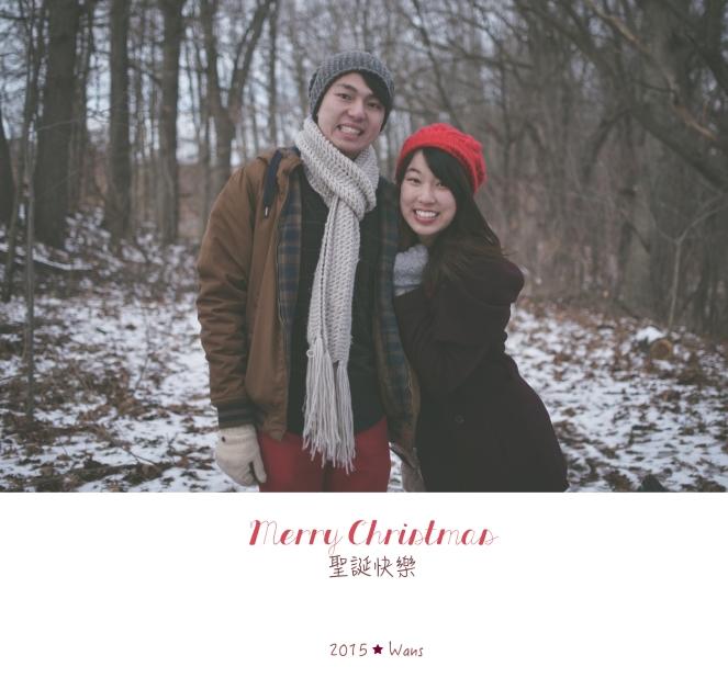 Christmas wans1-01